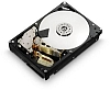Seagate Enterprise 24/7 ST6000NM0044
