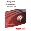 DrayTek Globalview WCF (B Package)
