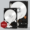 Western Digital WD RED WD10EFRX